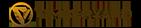 Импрегнированная доска Логотип